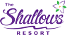 The Shallows Resort Logo